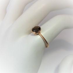 Juwelenpoetsdoek